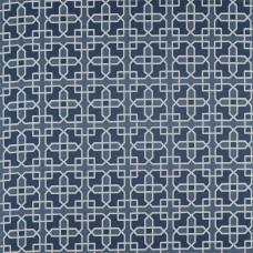 Ткань Sanderson HAMPTON WEAVE 236770