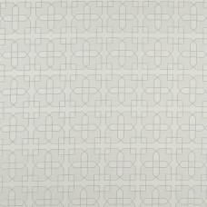 Ткань Sanderson HAMPTON WEAVE 236771