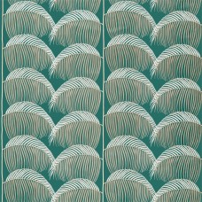 Ткань Sanderson MANILA EMBROIDERY 236775