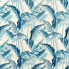 Ткань Sanderson PALM HOUSE 226569