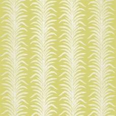 Ткань Sanderson TREE FERN WEAVE 236766