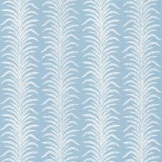 Ткань Sanderson TREE FERN WEAVE 236768