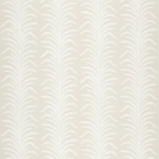 Ткань Sanderson TREE FERN WEAVE 236769