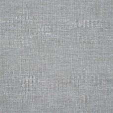 Ткань Sanderson HELENA 236127