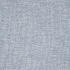 Ткань Sanderson HELENA 236129