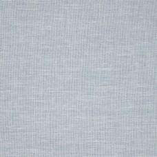 Ткань Sanderson HELENA 236130