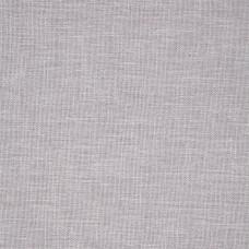 Ткань Sanderson HELENA 236135