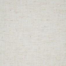 Ткань Sanderson HELENA 236136