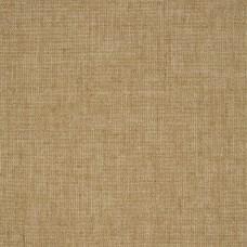 Ткань Sanderson HELENA 236144