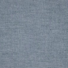 Ткань Sanderson HELENA 236151