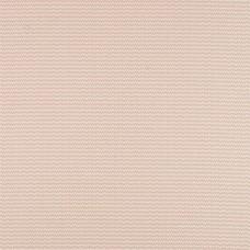 Ткань HERRING 236653