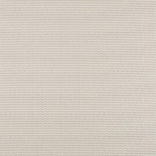 Ткань HERRING 236654