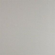 Ткань Sanderson HERRING 236655