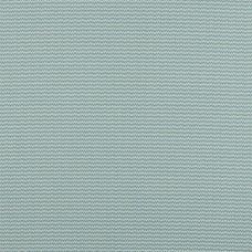 Ткань Sanderson HERRING 236659