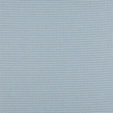 Ткань HERRING 236660