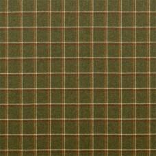 Ткань Sanderson WOODFORD CHECK DHIGWC305