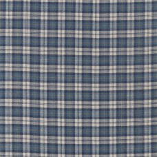 Ткань Sanderson FENTON CHECK 236741