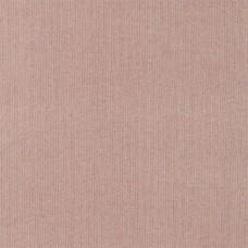 Ткань Sanderson HECTOR 236752