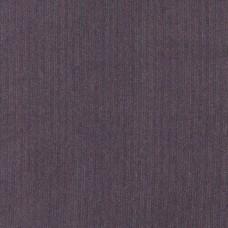 Ткань Sanderson HECTOR 236753