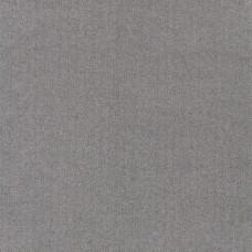 Ткань Sanderson HECTOR 236754