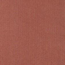 Ткань Sanderson HECTOR 236757