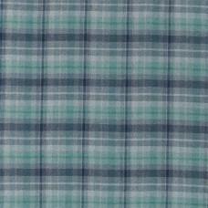 Ткань Sanderson SAMPHREY CHECK 236744