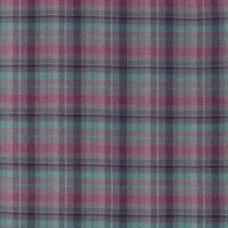 Ткань Sanderson SAMPHREY CHECK 236745