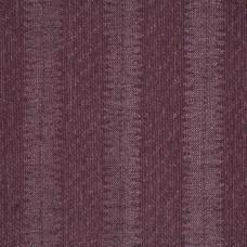 Ткань CHARDEN 234212