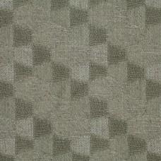 Ткань Sanderson KERRY 234195