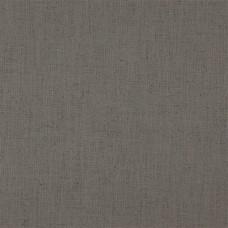 Ткань Sanderson LEILA 246264