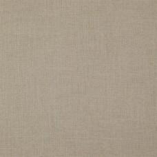Ткань Sanderson LEILA 246271