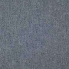 Ткань Sanderson LEILA 246288