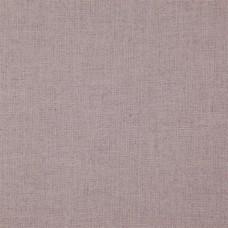 Ткань Sanderson LEILA 246289