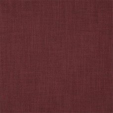 Ткань Sanderson LEILA 246292