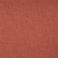 Ткань Sanderson LEILA 246294