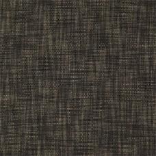 Ткань Sanderson LEVENS 246302
