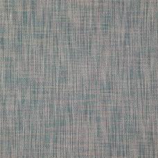 Ткань Sanderson LEVENS 246307