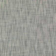 Ткань Sanderson LEVENS 246309