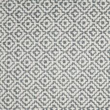 Ткань Sanderson LINDEN 236491