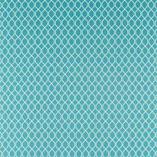 Ткань Sanderson BOTANIC TRELLIS 236789