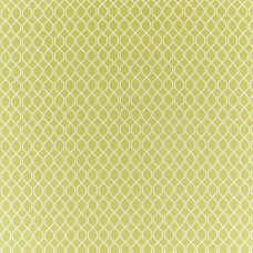 Ткань Sanderson BOTANIC TRELLIS 236790
