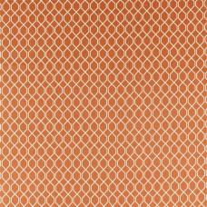 Ткань Sanderson BOTANIC TRELLIS 236791