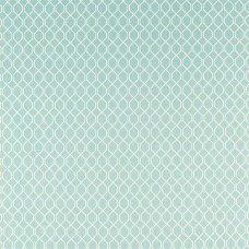 Ткань Sanderson BOTANIC TRELLIS 236792