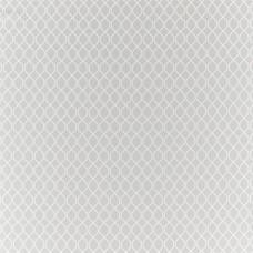 Ткань Sanderson BOTANIC TRELLIS 236794