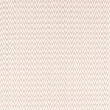 Ткань Sanderson FENNE 236811