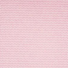 Ткань Sanderson HUTTON 236801