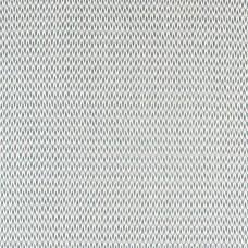Ткань Sanderson HUTTON 236802