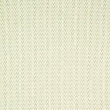 Ткань Sanderson HUTTON 236804