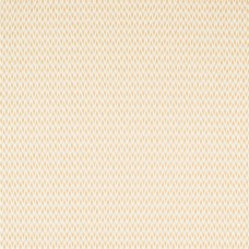 Ткань Sanderson HUTTON 236805
