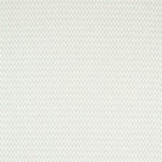 Ткань Sanderson HUTTON 236806